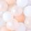 Thumbnail: Dream Mini Balloons