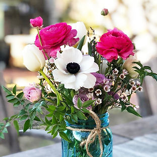 Special Occasion Bouquet.jpg
