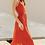 Thumbnail: Midi Dress