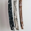 Thumbnail: Fabric Band: Paisley Print