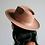 Thumbnail: Monroe Rancher - Dusty Pink