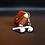 Thumbnail: Leather AirPod Case