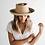 Thumbnail: Sloan Straw Hat