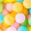 Thumbnail: Happy Mini Balloons