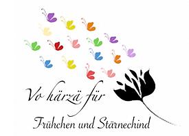 Logo - Foto.png