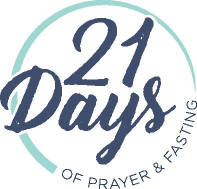 21-days-logo.png
