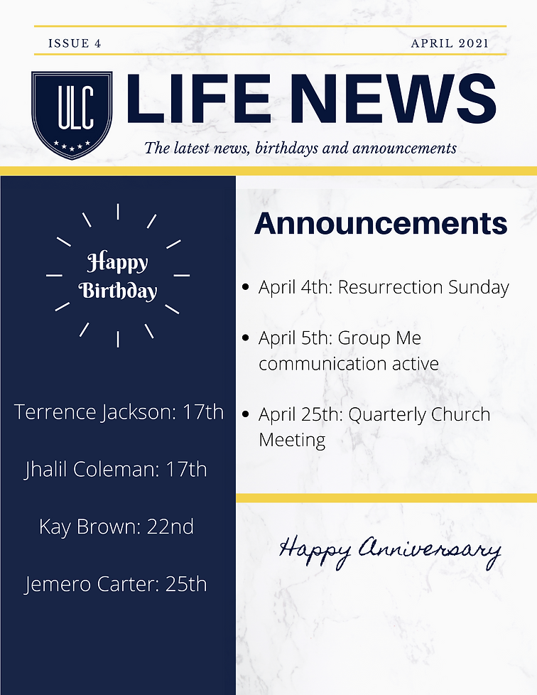 Monthly Newsletter .png