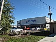 Seaway 2.jpg