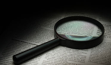 magnifier-424567_1920.jpg
