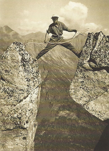 Mountain Climber Spanning.jpeg