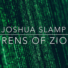 Sirens of Zion