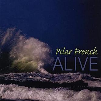Pilar alive.jpg