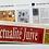 Thumbnail: PARIS ALAIN KLEINMANN  «LES CLES DE MEA CHEARIM» possibilité de Cerfa