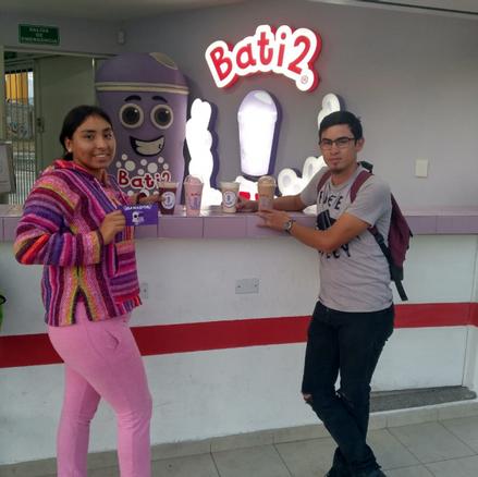 Bati2F7.png