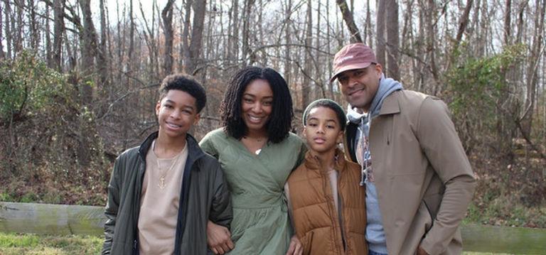 Family photo - 640x427.jpeg