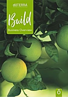 Build guide cover image.png