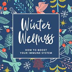 Winter Wellness Graphics cover.png