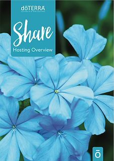 Share guide cover image.png