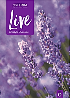 Live Guide cover image.png