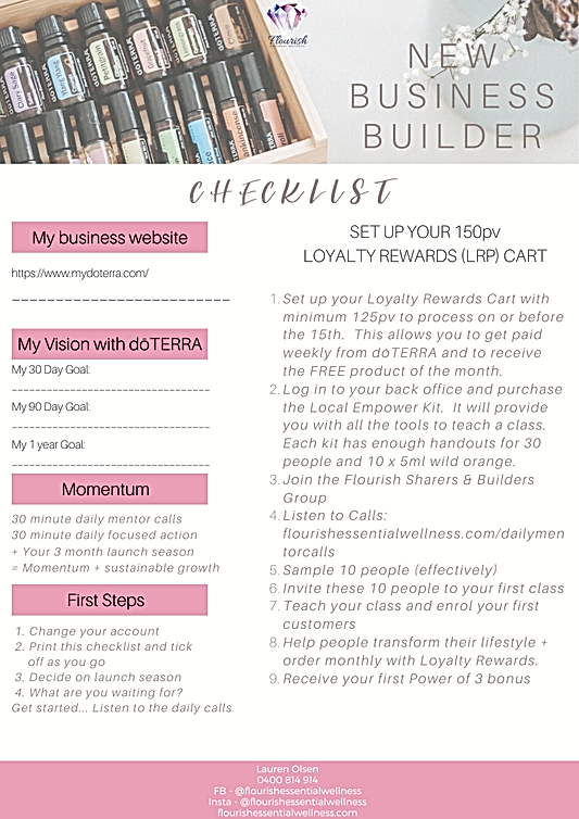 New Business Builder Checklist (1).png