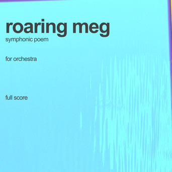 Roaring Meg