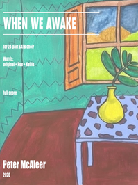When We Awake