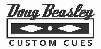 dougbeasley_logo_updated.jpg