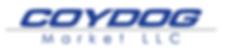 Coydog Logo.PNG