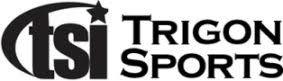 trigon sports logo.jpg