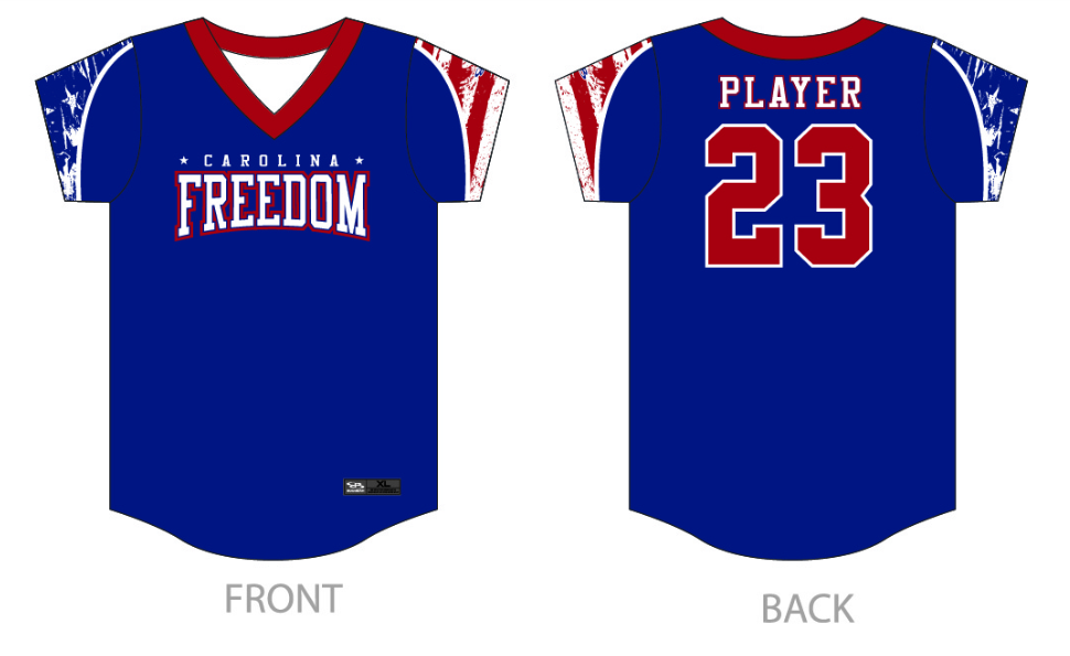 Blue Jersey 2.PNG