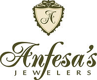 Anfesa Logo.jpg