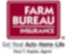 Farm Bureau Logo.PNG