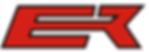 Earnardt Racing Logo.PNG
