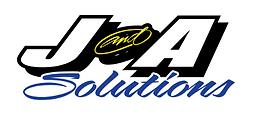 JA Solutions Logo.PNG