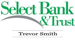 Select Bank Logo.png