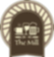 TheMill-logo-for print.jpg
