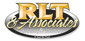 RLT and Associates.PNG