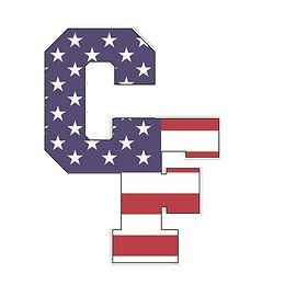 CF_Logo_Flag.jpg