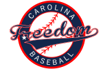 Small Freedom Logo.png