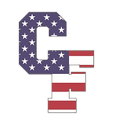 CF Flag Logo New.png