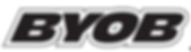 BYOB Logo.PNG