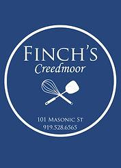 Finchs Logo.jpeg