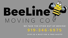 BeeLine Moving Company.jpg
