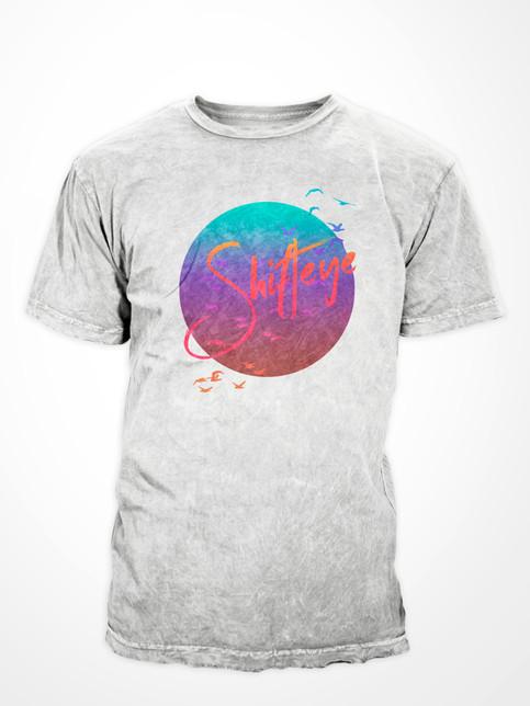 SS_Logo_T-Shirt_005_M-w.jpg