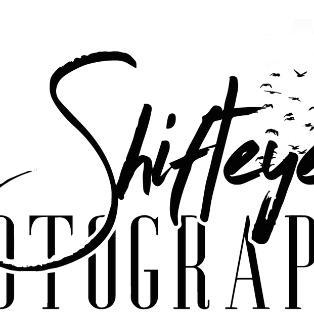 2020 SP Logo Iteration
