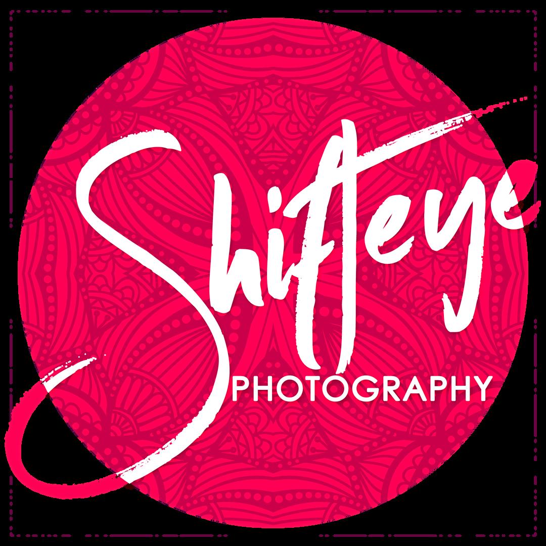 SP Logo - Pattern Concept #002