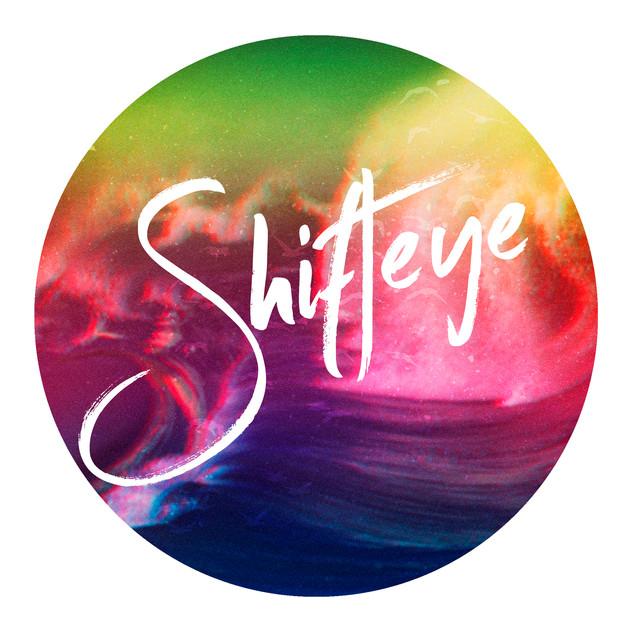 ShifteyeTD002_DTG.jpg
