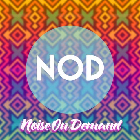 NOD Promo4_2.jpg