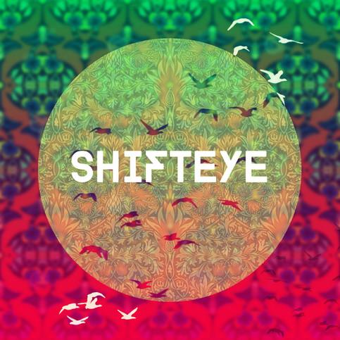 Shifteye.jpg