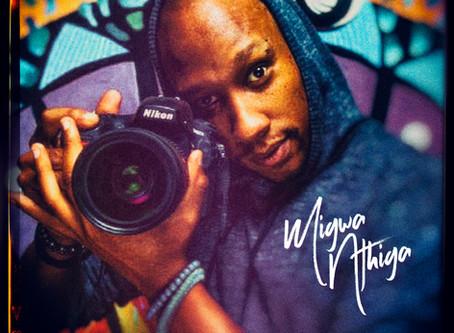 In Our Sights: Migwa Nthiga